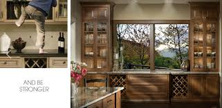 Discount Kitchen Cabinets Philadelphia by Custom Kitchen Cabinets U0026 Custom Cabinetry Dewils