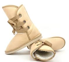 s winter boots sale uk winter boots sale uk mount mercy