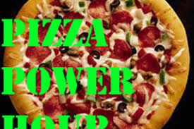 what u0027s the worst pizza in chicago readers weigh in eater chicago