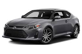lexus dealership queens used cars for sale at luxury of queens inc in long island city ny