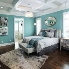 turquoise and gray bedroom country bedroom decorating ideas
