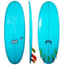 the bean bag lost surfboards mayhem shapes u0026 designs