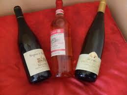 chambrer un vin comment chambrer un vin cuisine de chez nous