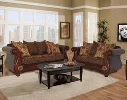 Gold Fabric Sofa Sofa Sets 5 Furniture U0026 More