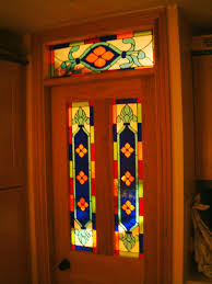 stained glass home decor inspiration design stained glass front door design ideas u0026 decor