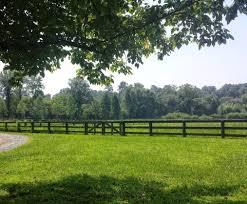 Homes In Buckhead Atlanta Ga For Sale Buckhead Real Estate