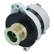 new alternator john deere magneton 443113515241 443113516241