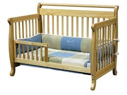 Best Convertible Crib by Images Of Best Convertible Crib Designs Baby Nursery Ideas