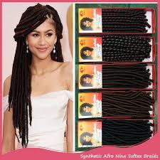 crochet hair salon fort lauderdale nina hair extensions choice image hair extension hair