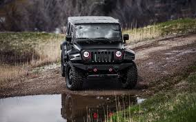 jeep wrangler batman cool pictures jeep wrangler hd widescreen wallpapers 48