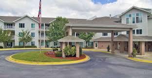 senior living u0026 retirement community in columbus ga riverplace