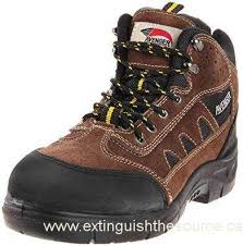 best s boots canada avenger safety footwear s 7486 slip resistant work boot your