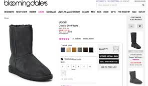 ugg sale at bloomingdales uggs and delivered for 25 oh you fancy huh