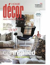 decorator magazine full size of decorations home decor magazines images interior