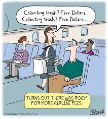 25 airplane humor ideas plane plane