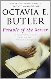 book club recap parable of the sower by octavia butler u2013 brown