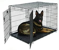 amazon pet supplies black friday amazon com midwest life stages folding metal dog crate pet