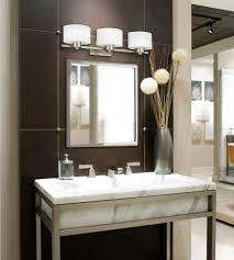Small Depth Bathroom Vanities Narrow Depth Bathroom Vanities Instavanity Us