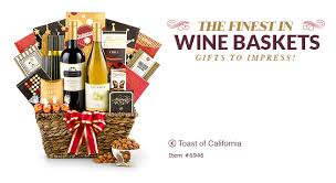 sending wine as a gift send a gift
