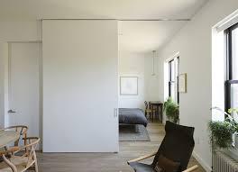 Best  Brooklyn Apartment Ideas On Pinterest White Apartment - Bedroom living room ideas