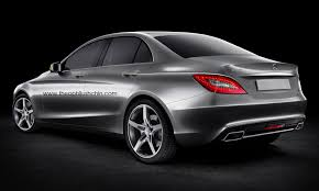 the all mercedes c class 2015 mercedes c class will be revealed year