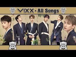 download mp3 album vixx list of vixx songs mp3 free songs download thegentleman music