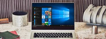 lenovo laptop themes for windows 7 why upgrade to a new windows 10 pc from windows 7 windows 8 or