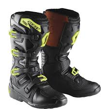 mx riding boots cheap scott 350 mx boots black green offroad multiple colors exclusive