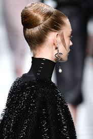 best 25 hair trends fall 2015 ideas only on pinterest valentino
