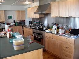 Easy Kitchen Ideas - fabulous easy kitchen planner 5 on kitchen design ideas with hd