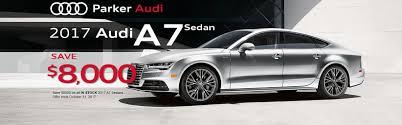 lexus cars for sale in arkansas parker audi new audi dealership in little rock ar 72211