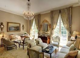 modern country living room ideas country living room decor 40 country living