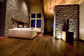 living room decoration architecture interior decor wooden floor