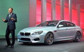 bmw management cars localisation luxury cars affordable rediff com business