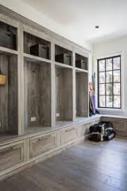 interior designers in north carolina home decorators interior