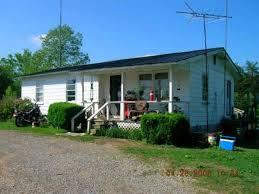 jim walters homes floor plans u2013 house style ideas