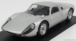 porsche 904 spark model 12s001 scale 1 12 porsche 904 gts coupe 1964 silver