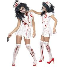 Mens Doctor Halloween Costume 31 Fab Getup Shop Halloween Costumes Images