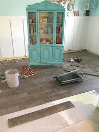 11 best wood laminate flooring images on wood