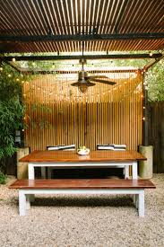 983 best back yard images on pinterest backyard backyards and home