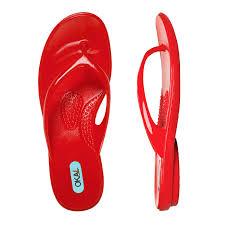 oka b shoes that love you