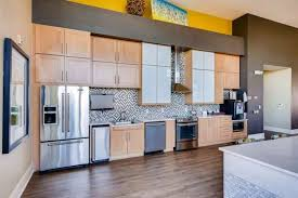 3 Bedroom Apartments In Littleton Co Apartments In Littleton Co Home Downtown Littleton Apartments