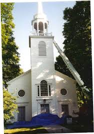 church painting restoration redding ct able painting u0026 restoration