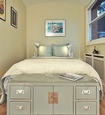 Bedroom Design Ideas U0026 Inspiration 45 Small Bedroom Design Ideas And Inspiration Tiny Bedroom Plans
