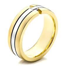 mens wedding band designers mens wedding ring designers b contemporary mens diamond wedding