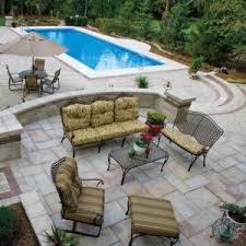 Backyard Patios Ideas 206 Best Patio U0026 Pool Landscaping Ideas Images On Pinterest 3 4
