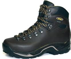 asolo womens boots nz asolo tps 520 gv evo hiking boots s rei com