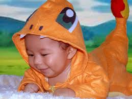 Charizard Pokemon Halloween Costume 25 Disfraz Pokemon Ideas Disfraces Pokemon