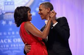 watch barack and michelle obama wish each other happy valentine u0027s