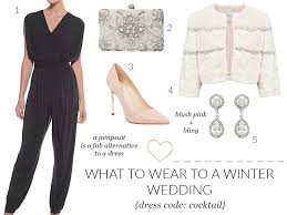 what to wear to a wedding what to wear to a winter wedding styling